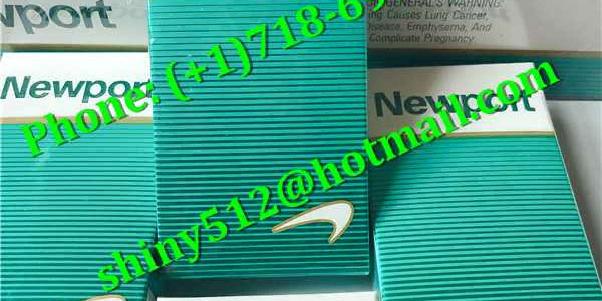 Cheap Newport 100s Cigarettes Online along with