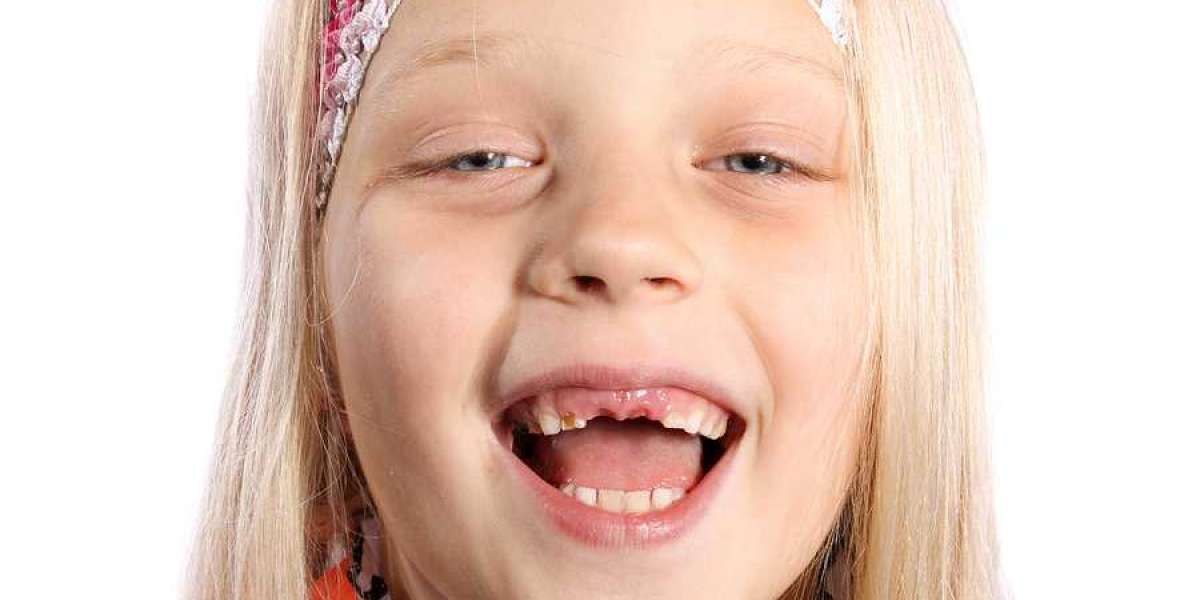 Pc When Does A Child's Baby Teeth F Final Zip Torrent License Full Version X64
