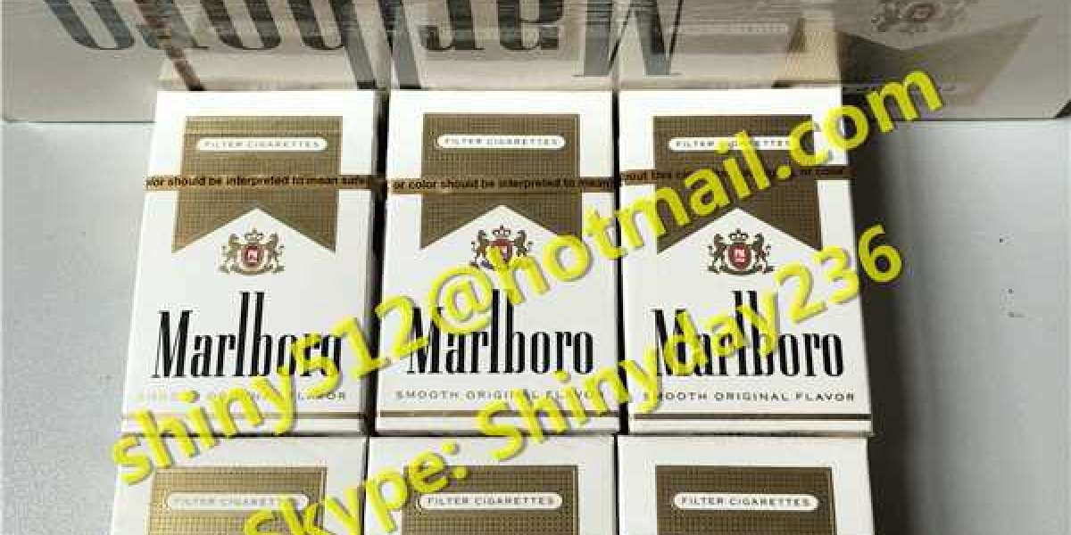 USA Cigarettes Store For this function