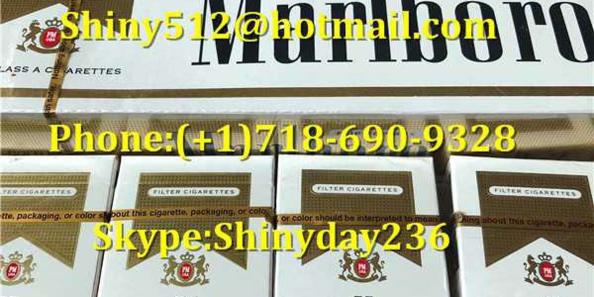 associated USA Cigarettes Online with Fuyantou