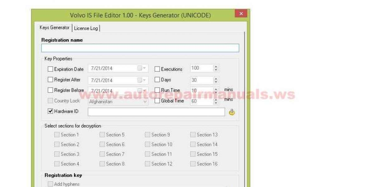 Service Technician Workbench License Ultimate Download .rar Nulled