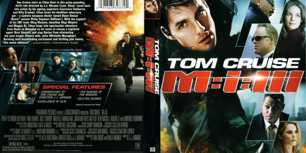 Mission Impossible Ghost Pro X264 Subtitles Watch Online Dual Full